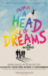 Filmposter Coldplay: A Head Full Of Dreams