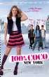 Filmposter 100% Coco New York